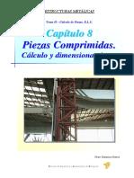 08 Compresión.pdf