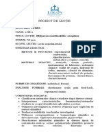 proiect_combinatii_complexe-12.docx