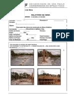 --05 - Relatório mensal de obra.pdf