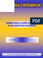 manual_centroamericano_de_normas_2da2_unlocked.docx