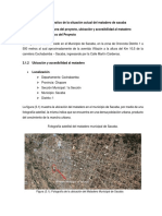 3. Diagnostico de la situacion actual del matadero de Sacaba.docx