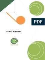 GRAMÁTICA_AVANZADO.pdf