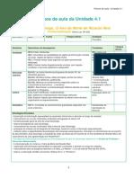 enc12_planos_aula_unidade_4_1.docx