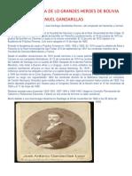 RESEÑAS HISTORICA DE LO GRANDES HEROES DE BOLIVIA.docx