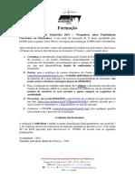informações_formandos_MinhoMat2019