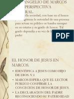 EL EVANGELIO DE MARCOS EN SU PERSPECTIVA CULTURAL.pptx