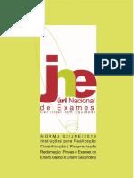 Norma 2_JNE_2019.PDF