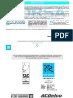 Manual_Corsa_2009.pdf
