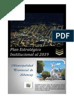 PLAN_11851_2016_PEI_MPA (1).PDF