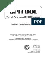 spitman.pdf