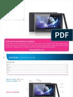 TERRA70L.pdf.pdf