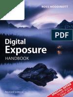 DigitalExposureHandbook.pdf