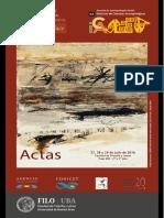 viiijiassw_actas_final_2aed.pdf