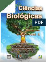 BIOQUÍMICA METABÓLICA .pdf.pdf