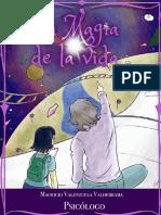 Diseño-Libro-físico-3.0-web.pdf