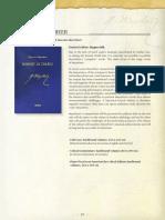 Critical Editions Catalogue Meyerbeer