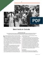 Kolkata Street Food Hawkers.pdf