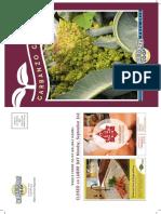 Garbanzo-Gazette-Fall-2013-web.pdf