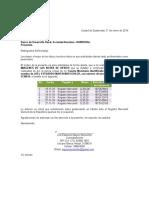 Carta Banrural certificaciones.docx
