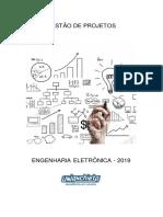 GP_2019.pdf