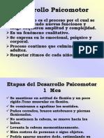Desarrollo%20PPt[1].ppt