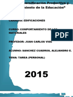 Historia_albanileria_2007.docx