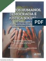 CONCEIÇÃO, Isis. Justica Racial e Teoria Critica Racial.pdf