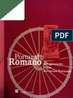 Cat-Portugal-Romano-Exploracao-Rec-Naturais-COMP.pdf