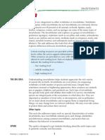invertebrates_3-4_unit_guide.pdf
