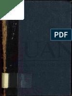 Ocios y apuntes - Micros.PDF