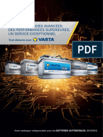 VARTA_Folder_Automotive_FR.pdf
