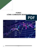 1-Iniciando_en_Forex.pdf