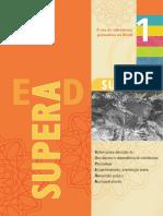 SUP13_MODULO1.pdf