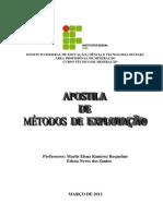 Apostila Métodos de Explotação.pdf