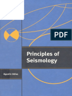 Principles of Seismology.pdf