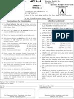 T-TET-Paper_2017-Question_Paper-.pdf