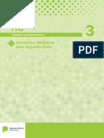 01_secuencias-didacticas-segundo-ciclo-ba_tic.pdf
