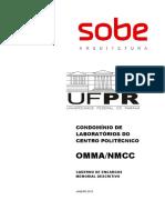 Modelo De Memorial - Obra.pdf