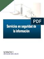 Servicios_de_Seguridad_informacion_v1.pdf