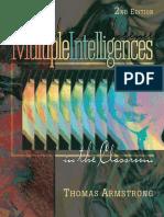 multiple_intelligences(9).pdf
