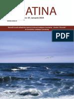 datina57-TIPO-24-.pdf