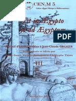 La_conception_du_corps_humain_a_Esna_Esn.pdf