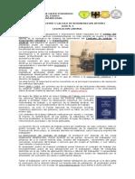 GUIA N2 CYRR LEGISLACION LABORAL EN CHILE.docx
