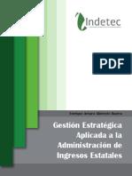 Gestion_Estrategica_ALDERETE_Download.pdf