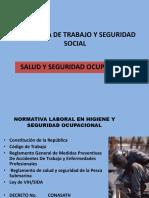 Stss Marco Legal en Seguridad y Salud Ocupacional (1)