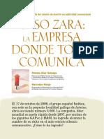 Caso 6 Zara Casoinditex