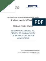 Albarracín -