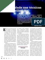 10-17-esterizacao.pdf