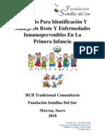 PROTOLO ENFERMEDADES DE LA PRIMERA INFANCIA.docx