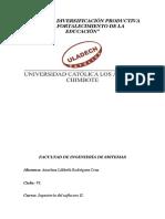 U2_Examen de Unidad.docx